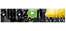 Amazon 4K