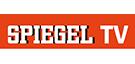 SpiegelTV